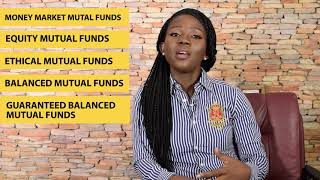 (Ep-05) - Much ado about mutual funds