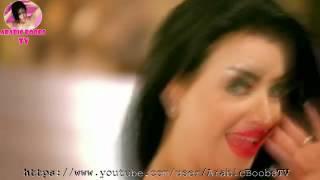 الراقصة برديس فيديو ساخن جدا للكبار فقط   YouTube