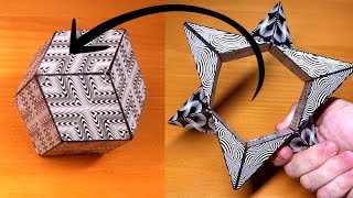 Download MIND - BLOWING SCIENCE TOYS / GADGETS THAT WILL SURPRISE YOU ! Video