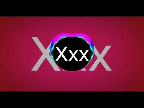Xxx Mp4 Trap XXX Mp4 3gp Sex