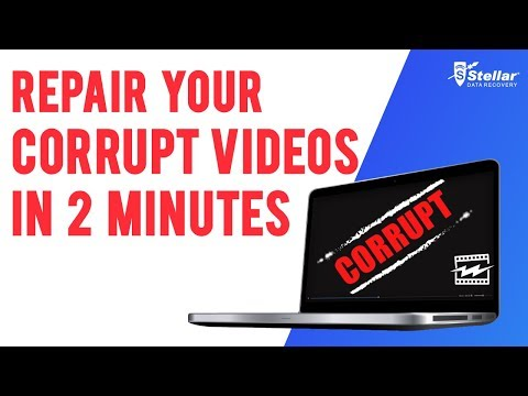 Xxx Mp4 How To Repair Corrupt Or Damaged MOV MP4 F4V M4V 3GP Amp 3G2 Videos 3gp Sex