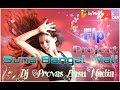 Download 🔥Suna Bangal Wali Nach Tu Hali Hali || Bummer Dholki Mix || Dj Provas Basu Nadia.mp3 MP3,3GP,MP4