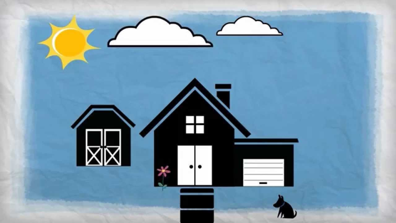 Insurance 101 - Homeowners Coverages