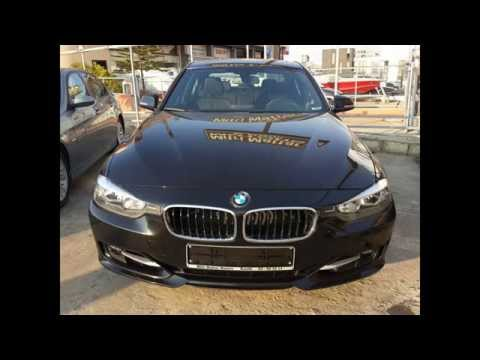 CARS FOR SALE - EBC Lebanon CARS (November 2015)