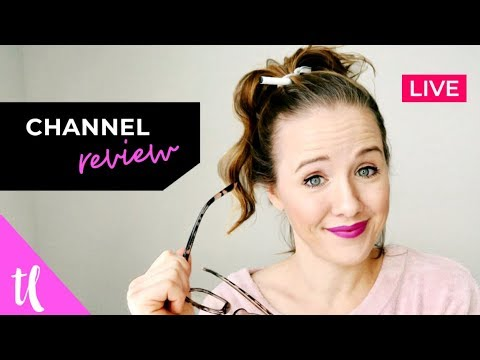 Quick ways to make your YouTube Channel Better   Channel Review