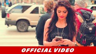 Sawa Lakh (Full Song) | Tariq Khan | Fly High | Arbaz Khan | Latest Punjabi Songs 2017