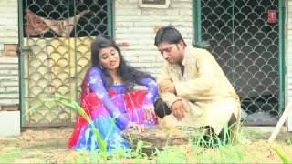 Darad Hota Pet Mein [ New Bhojpuri Video Song ] Darad  Hota Pet Mein- Bhojpuri Tablet