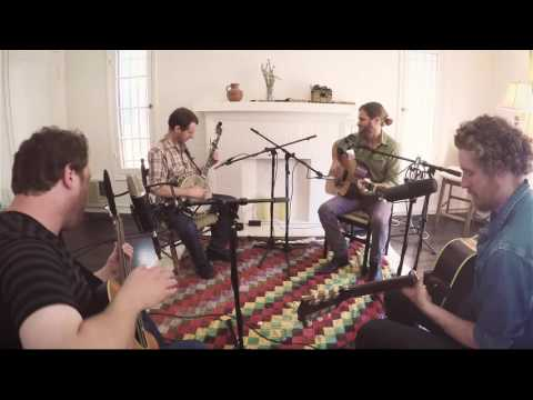 Randy Coleman and Friends -