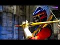Download Video Zyuden Sentai Kyoryuger : Gaburincho Of Music (Sub Indonesia) 3GP MP4 FLV