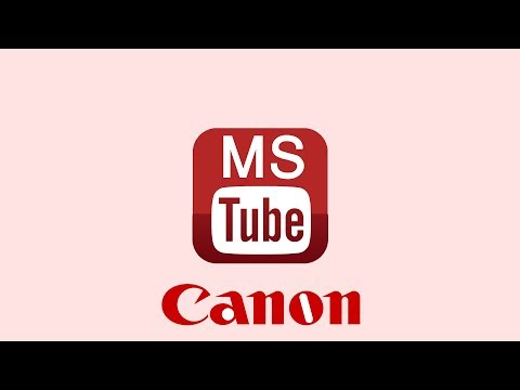Canon DSLR Shutter Count   Canon EOS Series (Software v1.2)