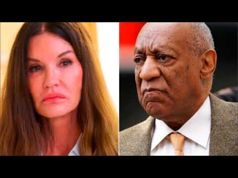 Cosby Accuser Admits Concocting Story For Memoir