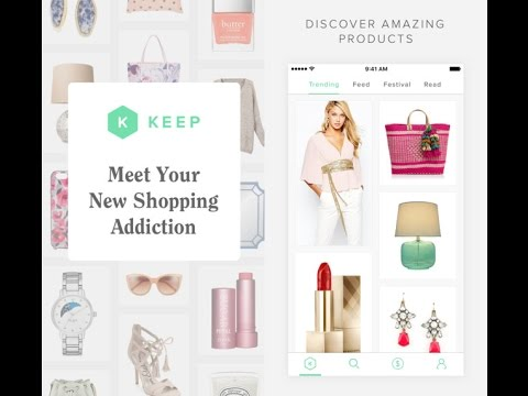 Top 10 Best Shopping Apps For iPhone