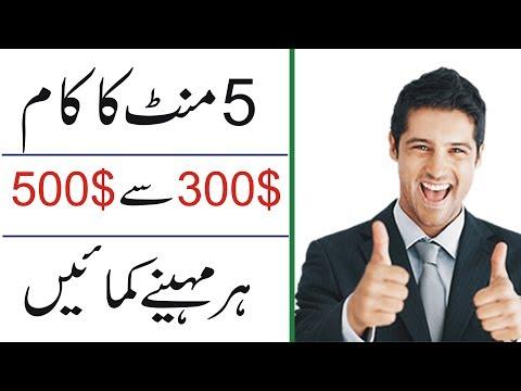 How TO Make Money Online|Website SEO Audit|Urdu Hindi Tutorial