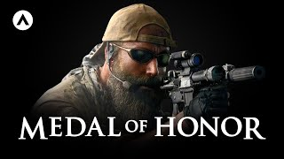 The Rise and Fall of Medal of Honor | Documentary