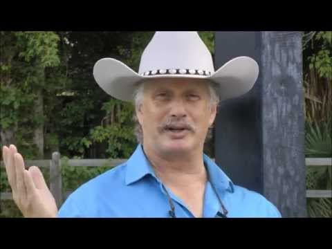 Keep Ebola Out Of America - Wild Bill About The Ebola Virus And The US