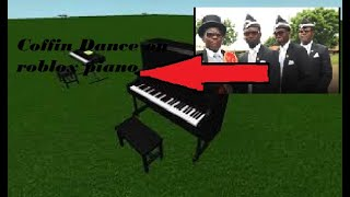 Xxxtentacion Changes On The Roblox Piano Well At Least I Tried