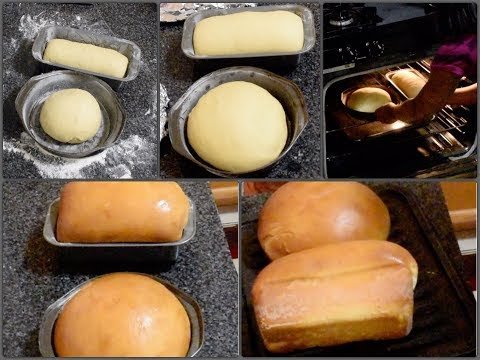 White bread/sandwich bread/Agege bread/white sandwich bread/Agege bread recipe/Sandwich bread recipe