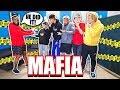 Download  2HYPE Plays Mafia - THE FUNNIEST MAFIA GAME EVER! MP3,3GP,MP4
