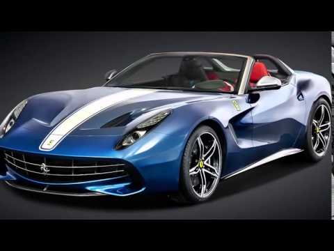 Copy of 10 Most Expensive Cars In The World