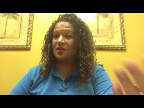 Home Health Caregiver Stress Relief Tips