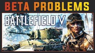 Battlefield 5: BF5 crash fix & not working problems on Windows 10/8/7