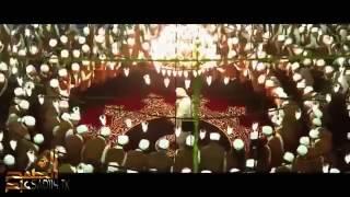 The Sufi Order: Islamic Sufi Dhikr Circle