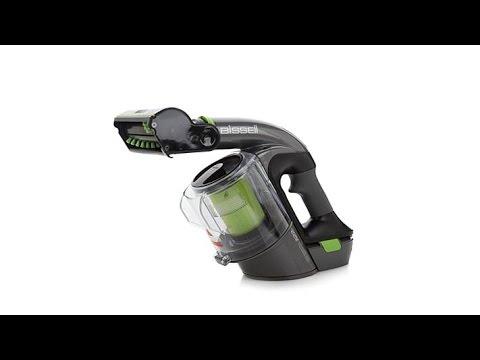 BISSELL Multi Cordless Handheld Vacuum