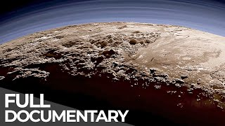 Space Knowledge: Other Planets & Spacesuit   Zenith   Free Documentary