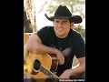 Rhett Akins - That Aint My Truck - CVT Guitar Lesson by Mike Gross(Part 2)