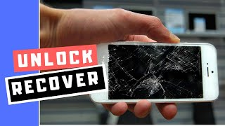 Restart Any Android Smartphone Without Power Button | Broken