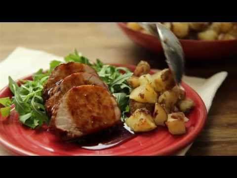 How to Make Quick and Easy Home Fries | Potato Recipes | AllRecipes