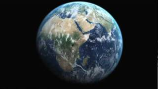 Download What is climate? - Met Office climate change guide Video