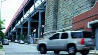 #x202b;ככה עושים פרסומת לאלבום חסידי חדש באמריקה | פאשקעוויל#x202c;lrm;