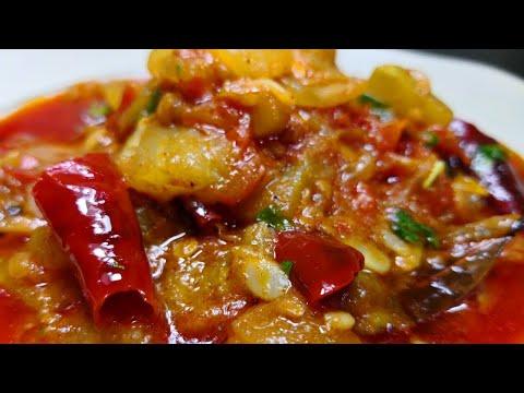 इस तरह बनाये साधारण लौकी की सब्ज़ी को बहुत टेस्टीLauki ki tasty quick & easy Sabzi