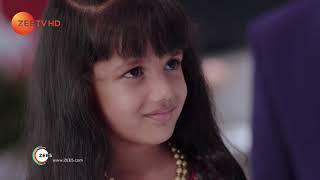 Ye Teri Galliyan - Episode 41 - Sep 20, 2018 | Webisode | Zee Tv Serial | Hindi Tv Show