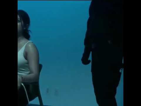 Xxx Mp4 Priyanka Chopra New Sex Video 3gp Sex
