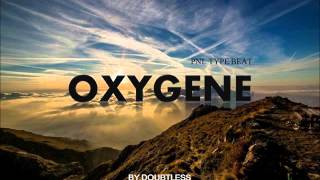 Pnl X Mmz X Dtf Type Beat - Oxygene (prod By Doubtless)