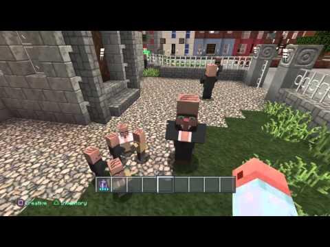 Minecraft: PlayStation®4 Edition_20160416074648