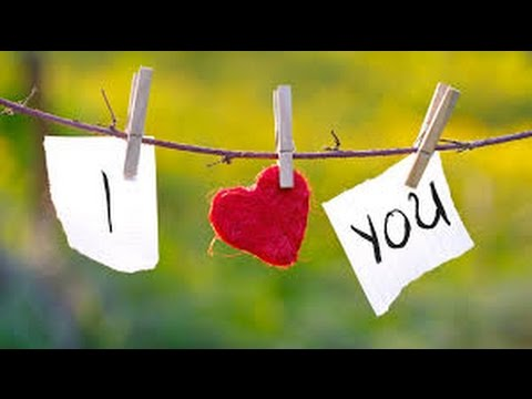I Love u...♡♡♡ (message for my Husband)