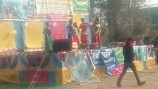 Dildar sawariya