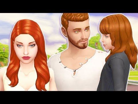 Let's Play The Sims 4 (Part 5) - Another Date!