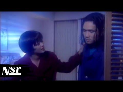 Rozita Izlyn & Success - Mengapa Sukar Melafazkan Maaf (Official Music Video HD Version)