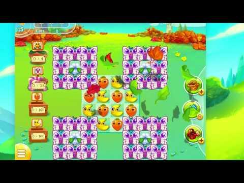 Farm Heroes Super Saga Level 914 No Booster