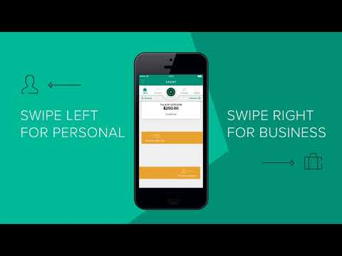 Best Cashback Money App FREE Download $10 Bonus Cash