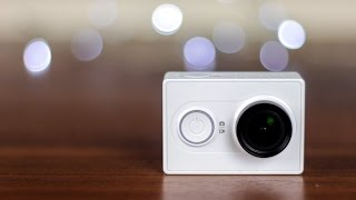 Update Firmware Xiaomi Yi Camera 1 2 13 Tutorial - PakVim