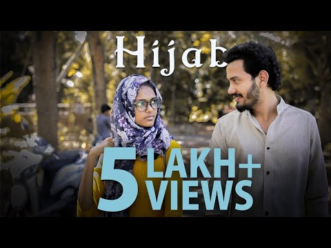 Xxx Mp4 Hijab ഹിജാബ് Malayalam Short Film 2019 HomeTown Productions 3gp Sex