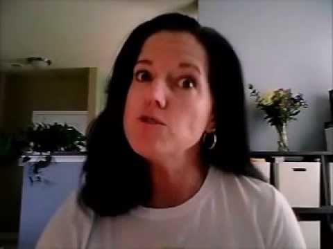 7 Ways to Patent and Protect Your Ideas