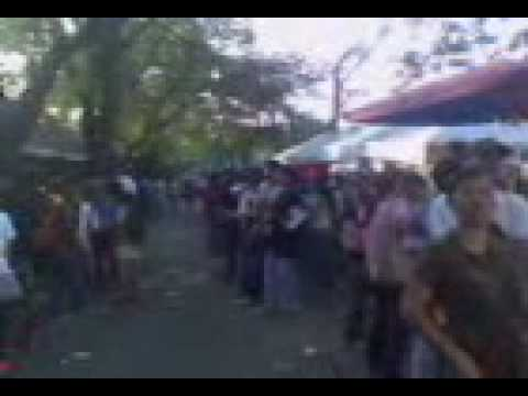 Comelec Quezon City