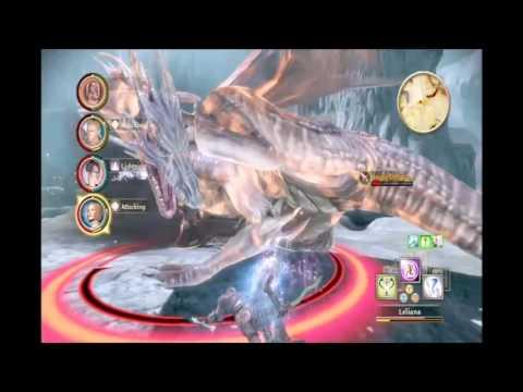 dragon scale and drake skin armor