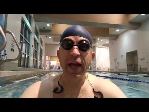 Racing Swim Goggles Review By Aegend